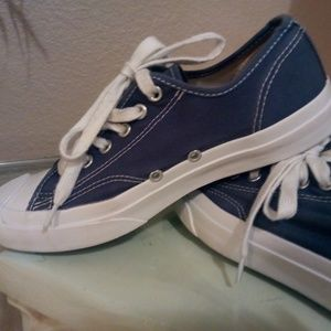Converse Women's Jack Purcell